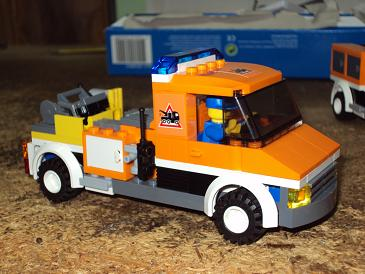 road_rescue_fleet_3.jpg