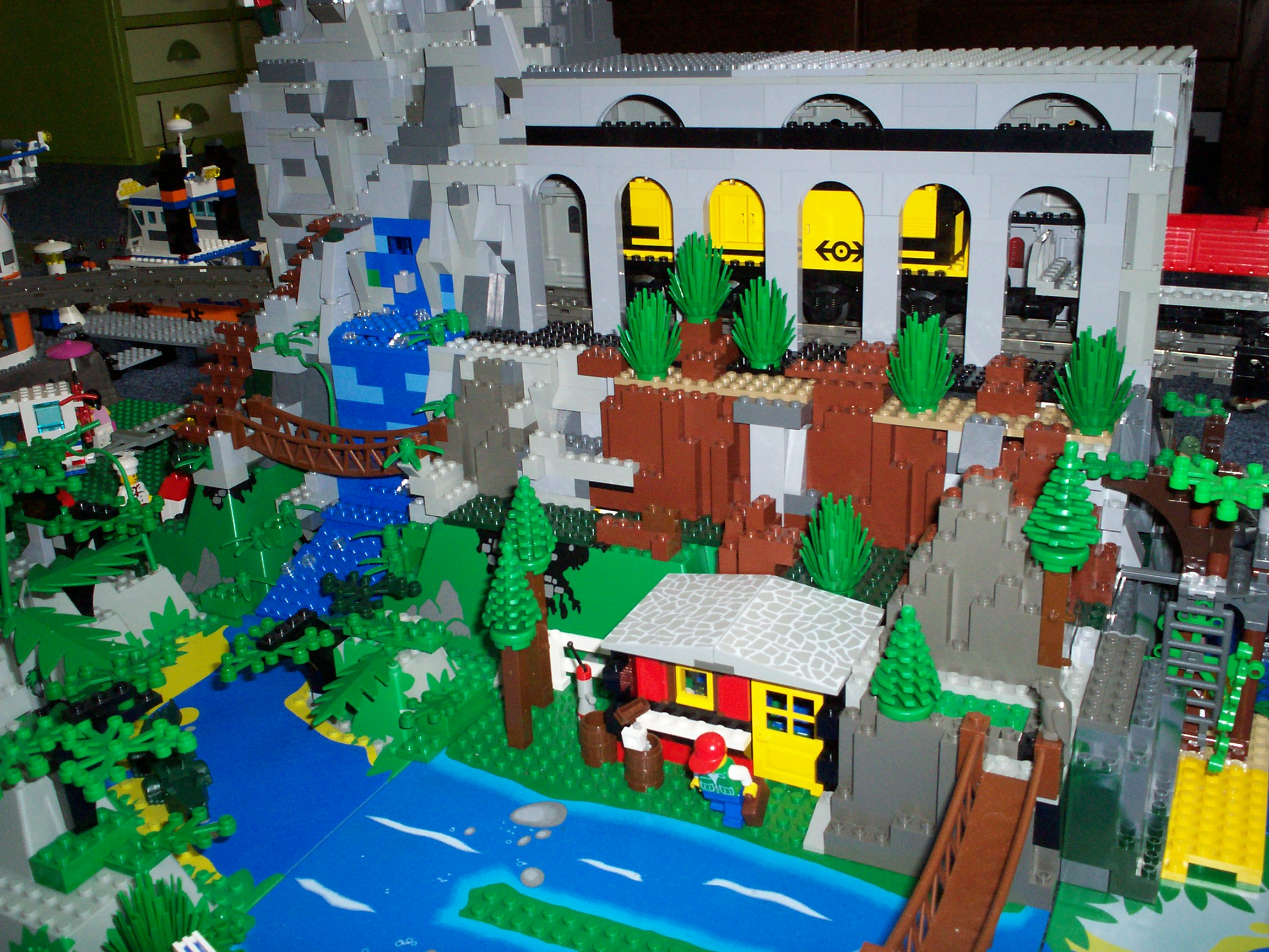 brick_rapids.jpg