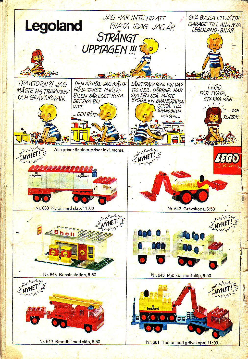 legoland1971.jpg