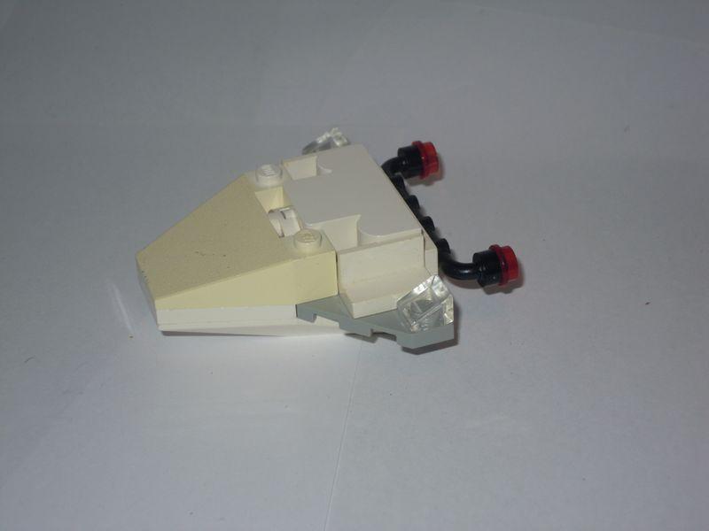 tn_space_shuttle_2-2.jpg