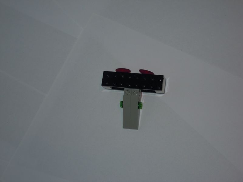 tn_star_fighter_4.jpg