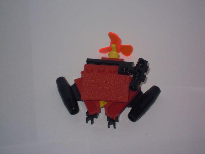 tn_submarine_3.jpg