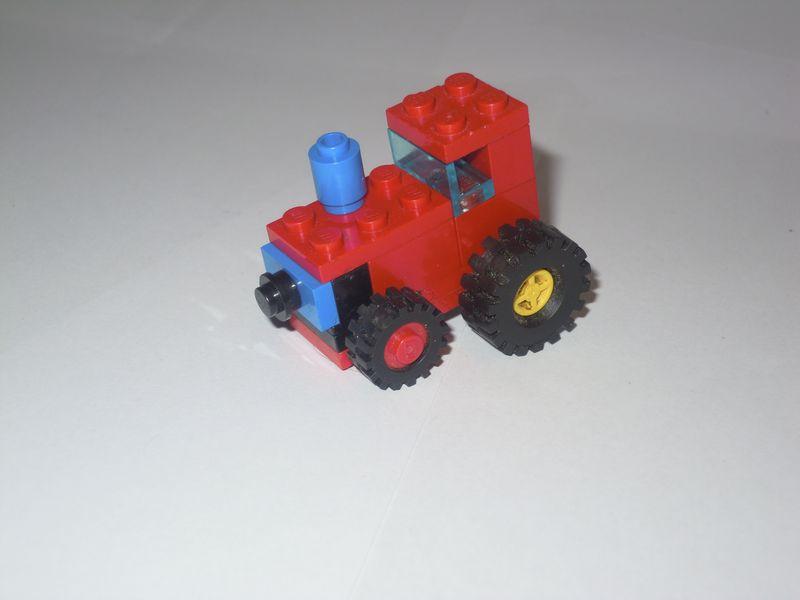 tn_tractor_1.jpg
