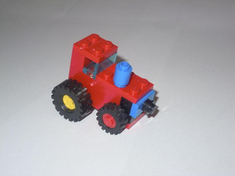 tn_tractor_2.jpg