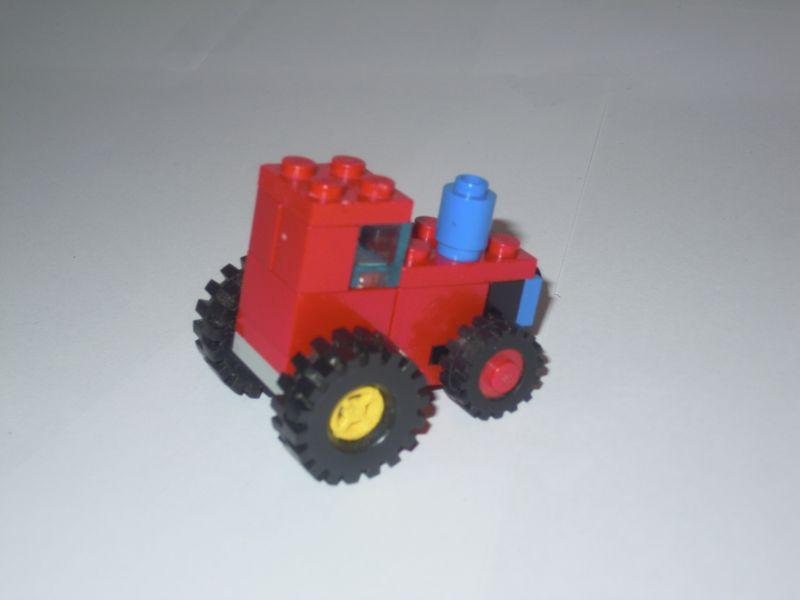 tn_tractor_3.jpg