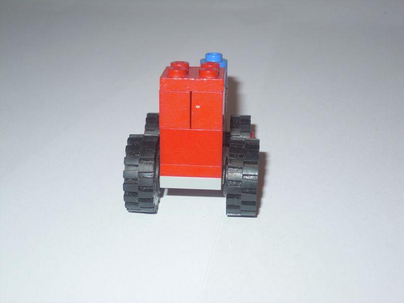 tn_tractor_4.jpg