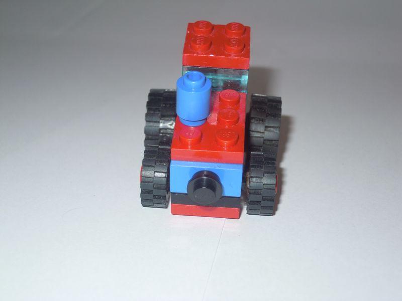 tn_tractor_5.jpg