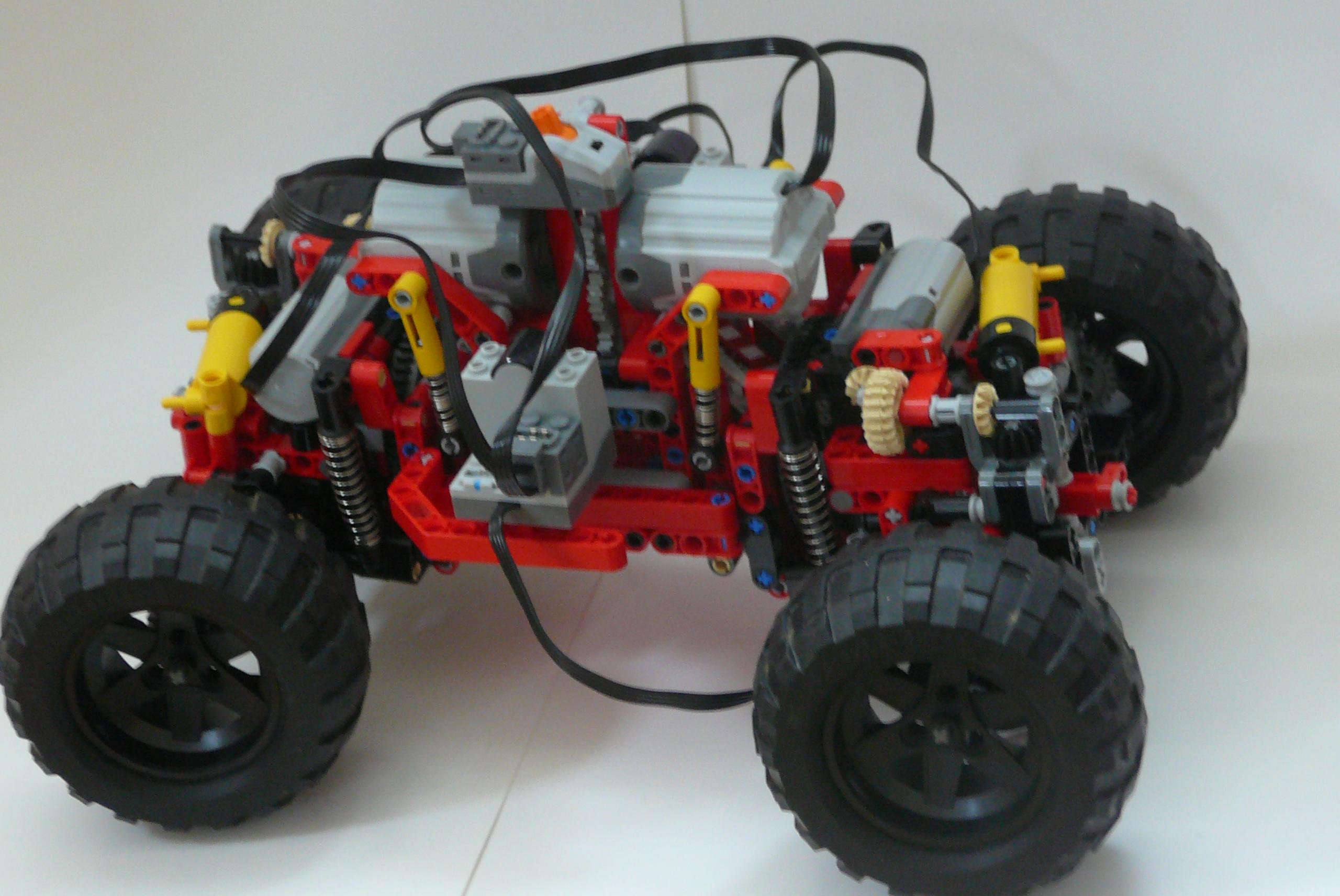 snelheid pneumatische cilinder berekenen