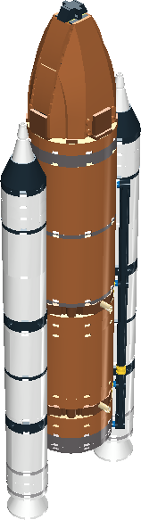 10213_shuttle_adventure_2.png