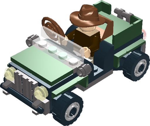 20004_brickmaster_-_indiana_jones.png