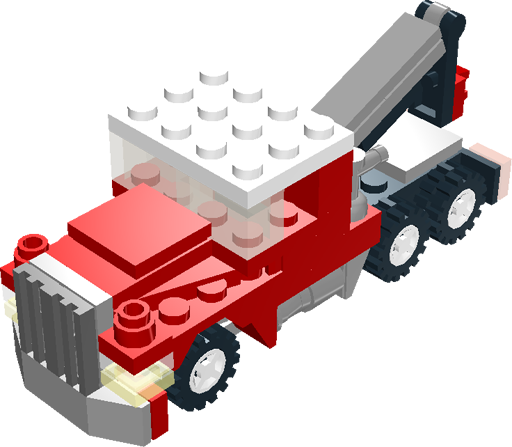 20008_bm_creator_may_-tow_truck-.png