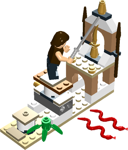 20017_lego_prince_of_persia_dagger_trap.png