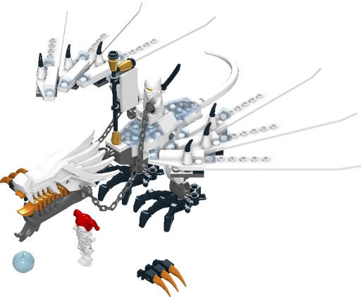 2260_ice_dragon_attack.png