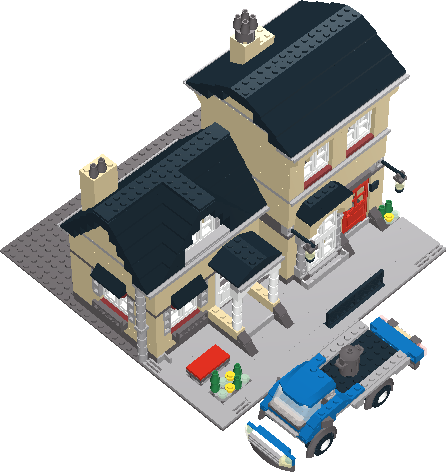 4954_model_town_house_b.png