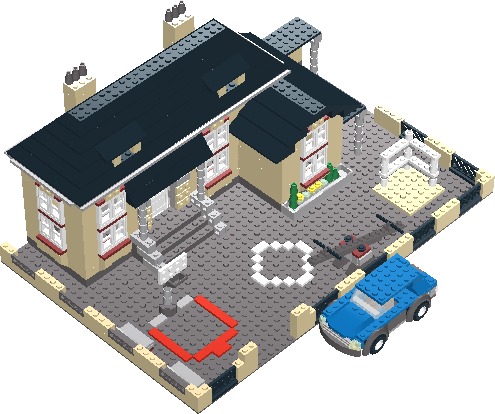 4954_model_town_house_c.png