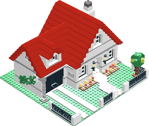 4956_house_a.png