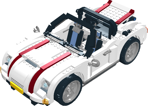 4993_cool_convertible_a.png