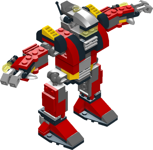 5764_rescue_robot_a.png