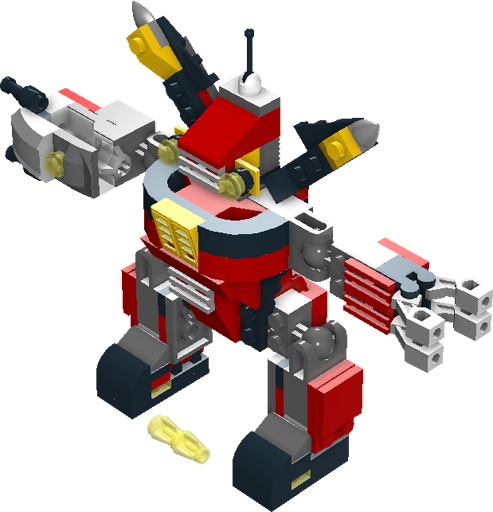 5764_rescue_robot_b.png