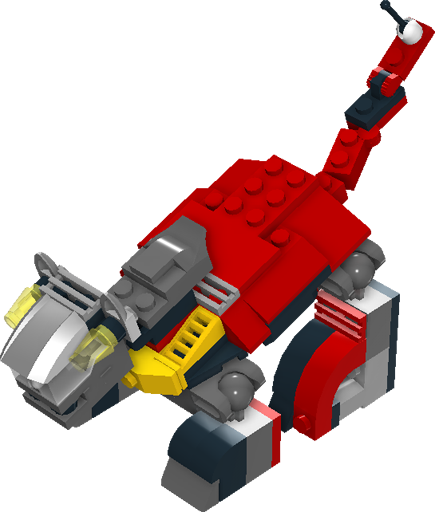 5764_rescue_robot_c.png