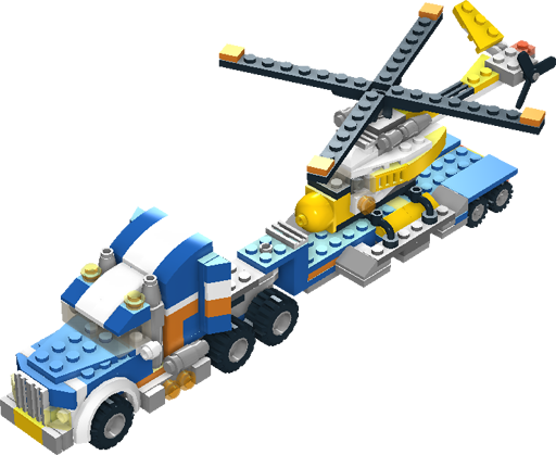 5765_transport_truck_a.png