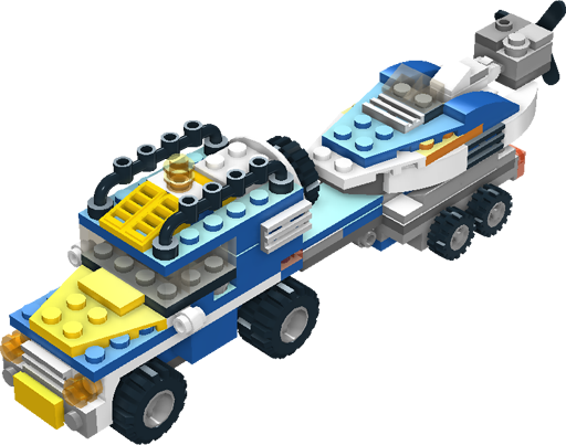 5765_transport_truck_b.png