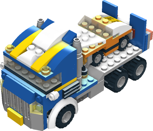 5765_transport_truck_c.png