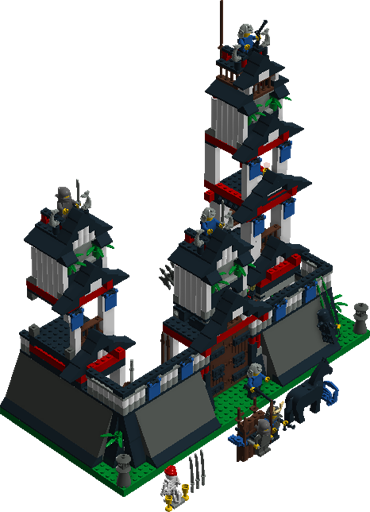 6093_flying_ninja_fortress.png