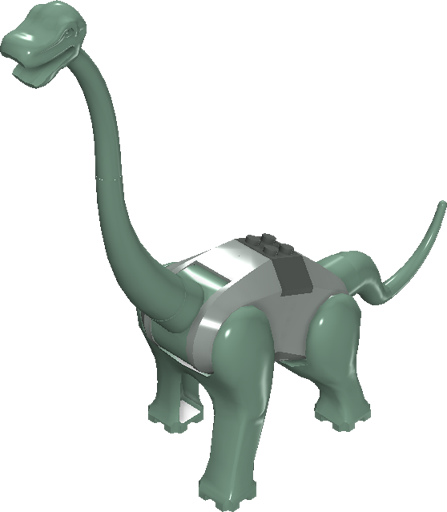 6719_brachiosaurus_a.png