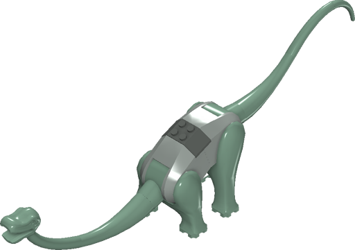 6719_brachiosaurus_b_-_diplodocus.png