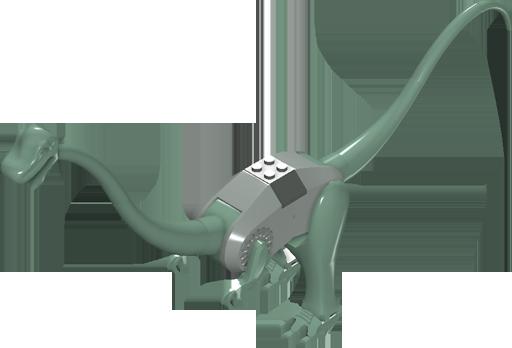 6719_brachiosaurus_c_-_plateosaurus.png
