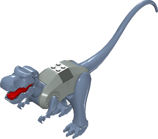 6720_tyrannosaurus_rex_a.png