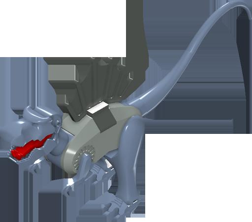6720_tyrannosaurus_rex_b_-_spinosaurus.png