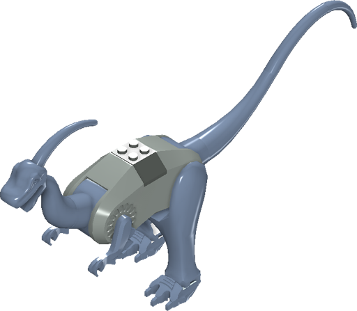 6720_tyrannosaurus_rex_c_-_parasaurolophus.png