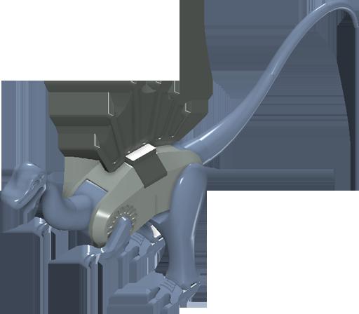 6720_tyrannosaurus_rex_d_-_ouranosaurus.png