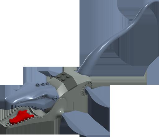 6721_mosasaurus_a.png