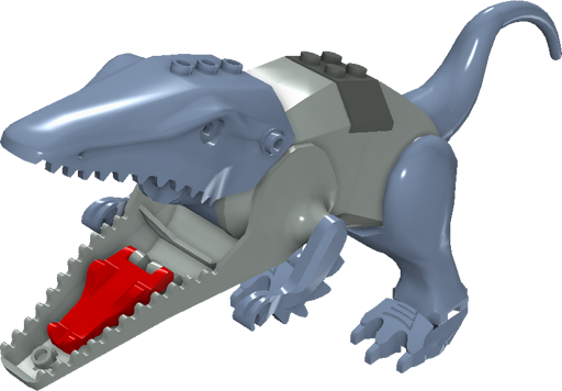 6721_mosasaurus_b_-_postosuchus.png