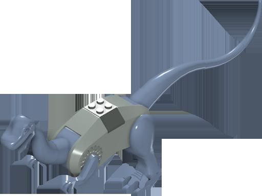 6721_mosasaurus_c_-_iguanodon.png