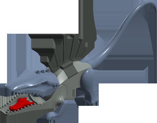 6721_mosasaurus_d_-_dimetrodon.png