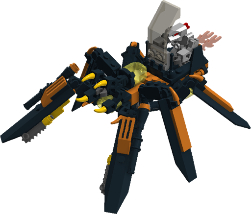 8112_battle_arachnoid.png