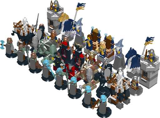 852293_castle_giant_chess_set.png