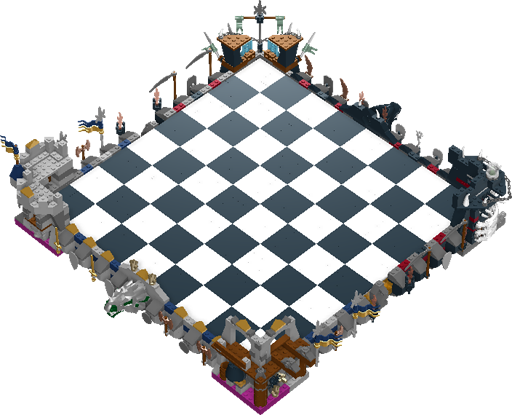 852293_castle_giant_chess_set_2.png