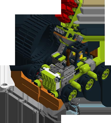8707_boulder_blaster.png