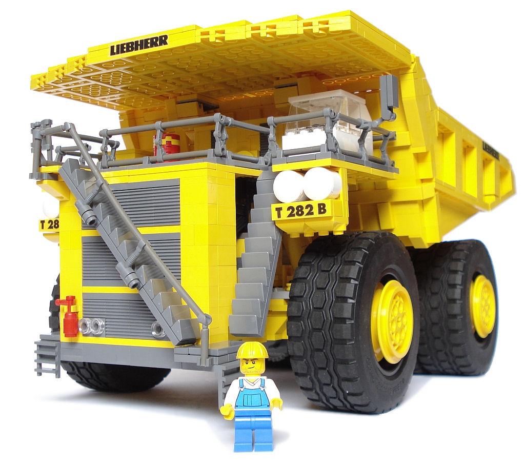 Forum Miłośników Klocków Lego View Topic Skąd