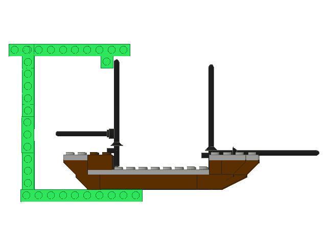 measure-moc1.jpg