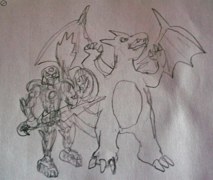 tahu_and_charizard.jpg