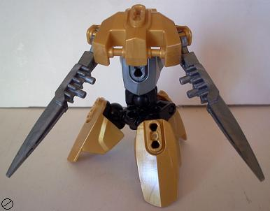 goldrone.jpg