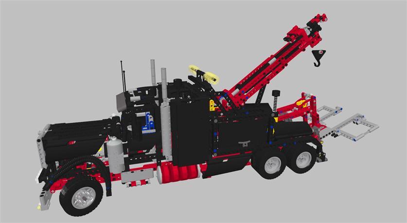 8285_tow_truck_by_kuperus.jpg