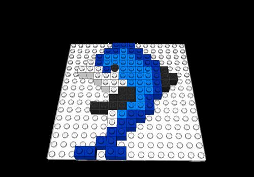 6162_mosaic_1.png