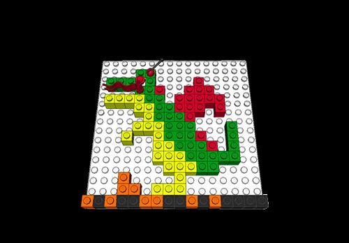 6162_mosaic_2.png